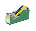 Picture of Tape Dispenser Bench Top 12-50mm Metal-INDU663990- (EA)