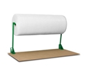 Picture of Bubblewrap Dispenser - Bench Mount - 750mm Wide-INDU666900- (EA)