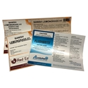 Picture of Chemical Label-LABE642800- (EA)
