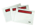 Picture of Envelopes/Doculopes Printed DOCUMENTS ENCLOSED 115 x 150-MAIL639400- (BOX-1000)