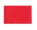 Picture of Envelopes/Doculopes UNPRINTED -Large - 115 x 165mm Red -MAIL639480- (BOX-1000)
