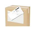 Picture of Envelopes / Doculopes UNPRINTED - Jumbo - 150 x 230mm-MAIL639490- (CTN-500)