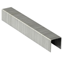 Picture of 80 Series Staples 3/8 (10mm)-MAIL639615- (CTN-10000)