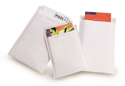 Picture of Enviroprotecta Mail Bags Bubble inside -SpevS 265 x 375mm +50mm-MAIL641100- (CTN-100)