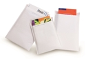 Picture of Enviroprotecta Mail Bags Bubble inside -Spev6  304 x 400mm-MAIL641150- (CTN-100)