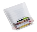 Picture of Enviroprotecta Mail/Book/CD Bags Bubble-Spbev0  259 x 185mm-MAIL641300- (CTN-250)