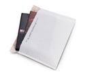 Picture of Enviroprotecta Mail/Book/CD Bags Bubble-Spbev2  300 x 280mm-MAIL641400- (CTN-125)