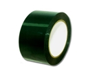 Picture of Green Polyester High Temp 24mm x 66m-MASK509850- (CTN-36)