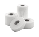 Picture of Poly Tubing Natural Colour 200mm x 100UM -MPAC615850- (10KG)