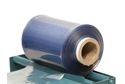 Picture of Shrink Film -Polyolefin- 680mm Wide x 2134M x 19um-MPAC618007- (ROLL)