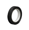 Picture of Pallet Strapping Tape 19mm x 66m Black-SPTP512750- (CTN-96)