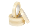 Picture of Pallet Strapping Tape 19mm x 100mt Clear-SPTP512760- (EA)