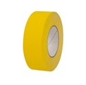 Picture of Cloth Tape -Yellow-48mm x 25m-SPTP513585- (EA)