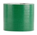 Picture of Cloth Tape -Green-48mm x 25m O-SPTP513760- (CTN-24)