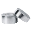 Picture of Aluminium Foil Reinforced Tape 48mm x 50m Roll-SPTP516695- (EA)