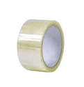 Picture of Pack Tape -24mm x 75m-Clear-Hotmelt Adhesive-TAPE505600- (CTN-72)