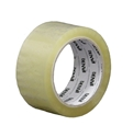 Picture of Pack Tape -36mm x 75m-Clear-Standard Acrylic-TAPE505675- (EA)