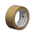 Picture of Pack Tape -48mm x 75m-Brown-Premium-Rubber Adhesive-TAPE506050- (EA)