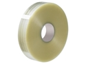 Picture of Machine Pack Tape-48mm x 1000m Clear- Vibac Premium Rubber Adhesive-TAPE506560- (CTN-6)