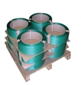 Picture of Pallet Base Sheets / Liners Plastic 1400 x 1400mm  c/fold-MPAC617955- (ROLL)