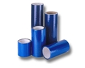 Picture of Protection Film 600mm x 200mt x 50um Blue-MPAC618290- (EA)