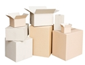 Picture of Cardboard Carton 315 x 165 x 90mm-CTNS570500- (SLV-25)