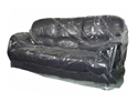 Picture of Plastic 3 Seater Lounge Bags Side Opening 1.8mx3m H/D (30)-MPAC619160- (ROLL)