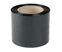 Picture of Bundling Film 100mm Wide x 75mm Core x 250m (L) High Quality BLACK-STRE595160- (EA)