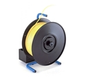 Picture of Polyprop Strapping Static Dispenser Not on Wheels -STRP687050- (EA)