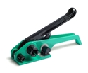 Picture of Polyester (PET),Composite & Polyprop Tensioner to 19mm Heavy Duty -STRP690750- (EA)