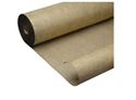 Picture of Bitumen Paper 900mm Wide x 100m Sisalkraft -WRAP074284- (EA)