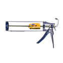 Picture of Heavy Duty Caulking Gun-HARD738148- (EA)