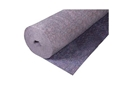 Picture of Furniture Felt on Roll 1800mm x 50m -MPAC573600- (EA)