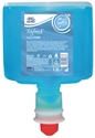 Picture of Deb Foam Soap Wash Refresh Azure Cartridge 1200ml - Suits Touch Free Dispenser-SOAP451451- (CTN-3)