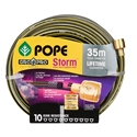 Picture of 12mm Fitted Storm Garden Hose - 35M-WARE667200- (EA)