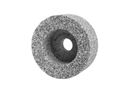 Picture of B&D Scledum & Kwikway Facing Wheel -ABRA769450- (EA)