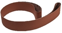 Picture of Linishing Belts 100mm x 1220mm x 100 grit-BELT768050- (EA)