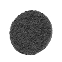 Picture of 3M Scotchbrite Surface Conditioning Disk 178mm Grey -DISK762280- (EA)