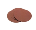 Picture of Sanding Disks 150mm Velcro 120 grit-DISK760105- (CTN-100)