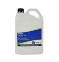 Picture of Gemini Floor Polish 25L-CHEM403961- (EA)