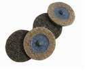Picture of 50mm CRS Roloc Brown Scourer Disk-DISK760850- (CTN-50)