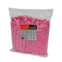 Picture of Hair Nets Non Woven Circular PINK 21in-APPR491740- (CTN-1000)