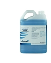 Picture of Instabuff Super Spraybuff CleanerAP412-Actichem 5lt-CHEM403850- (EA)