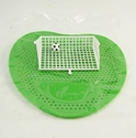 Picture of Soccer Deodorizing Urinal Mat and Game-CHEM396565- (EA)
