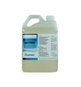 Picture of San Strike Foaming Acid Cleaner AP603-Actichem 25lt-CHEM397950- (EA)