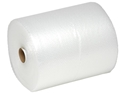 Picture of Bubblewrap 10mm (375mm x 100m) perforated at 510mm-BUBW565371- (EA)
