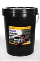 Picture of Diesel Oil Delviac MX - 20L-CHEM405958- (EA)
