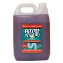 Picture of Enzyme Wizard Grease and Waste Digester 5L-CHEM409520- (EA)