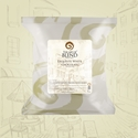 Picture of Art of Blend Exquisite White Chocolate Powder 1kg-FLAV292640- (EA)