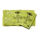 Picture of Wheelie Bin Liner Black 240L Garbage Bags -GARB025820- (CTN-100)